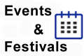 Portland Events and Festivals Directory